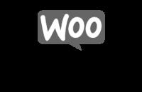 woo_logo